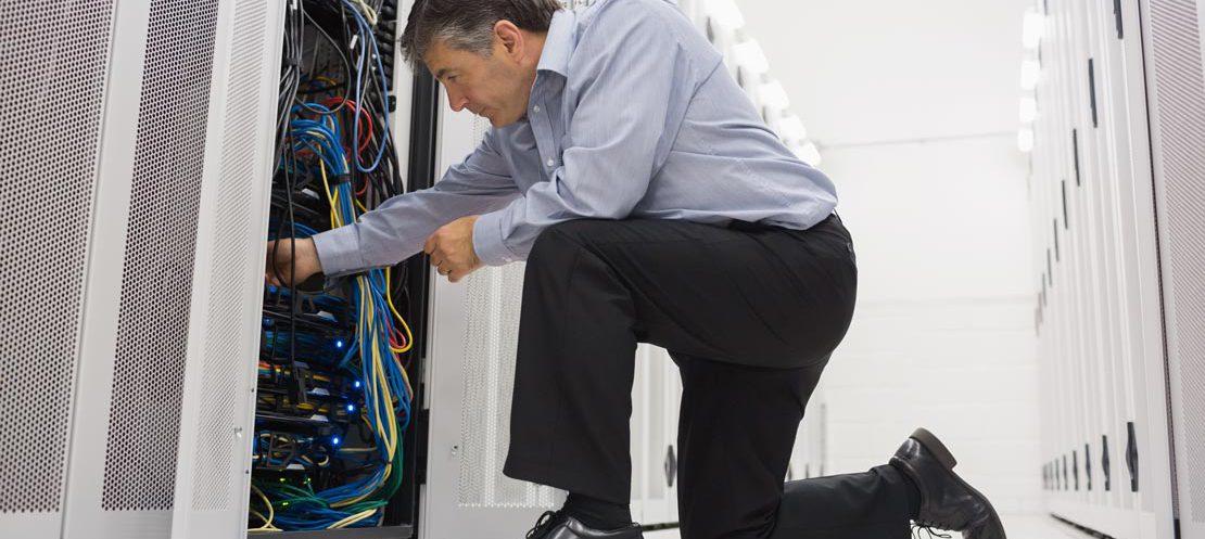serveur-maintenance-logicall