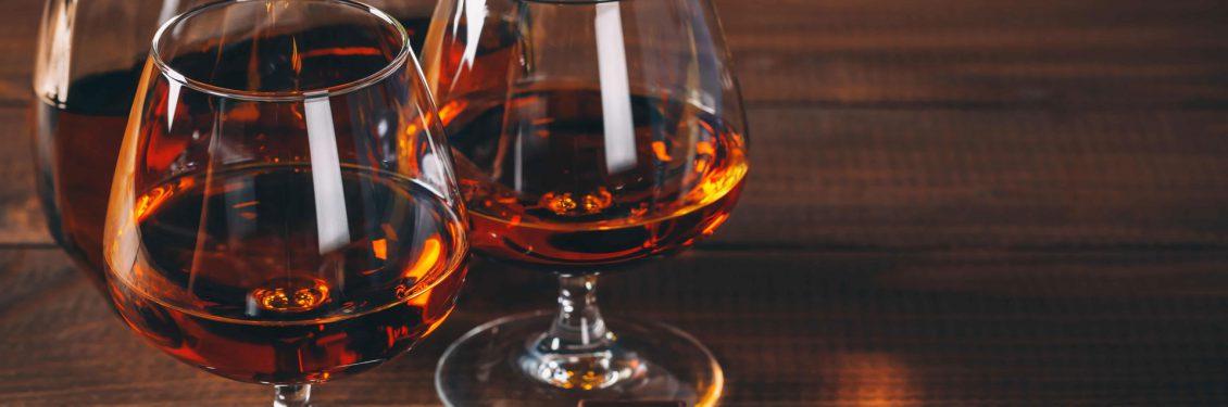 verres-de-cognac